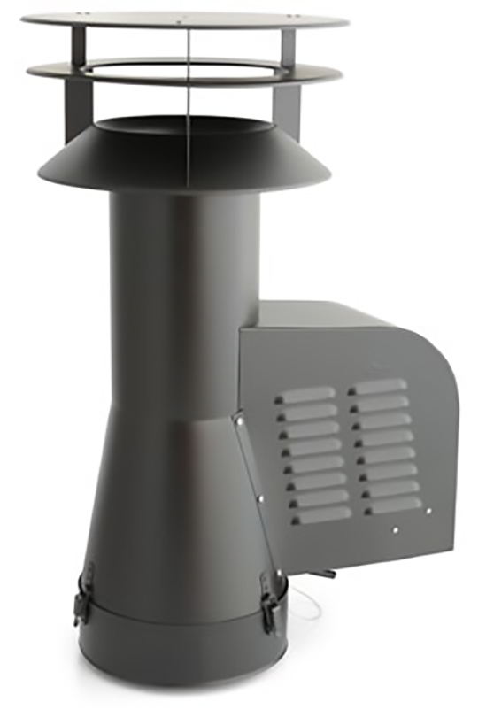 draught-Generator-with-cap