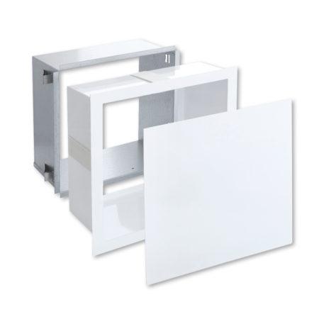 2400 - 2415 V-Box-Set Teile