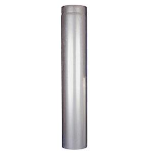 Rohr-1.000-mm