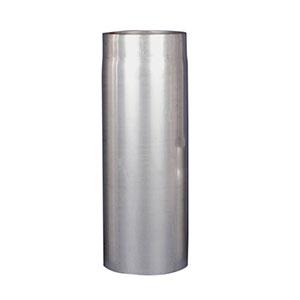 Rohr-500-mm