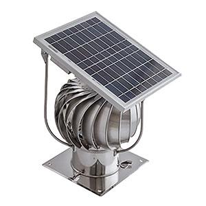Turbowent-Solar